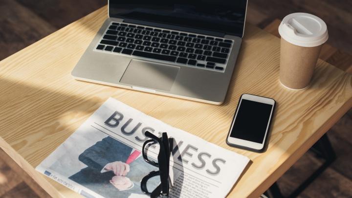 Франшиза: где и как выбрать бизнес-проект