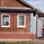 «Просила милостыню в Сургуте»: жительницу Троицка заподозрили в краже ребёнка