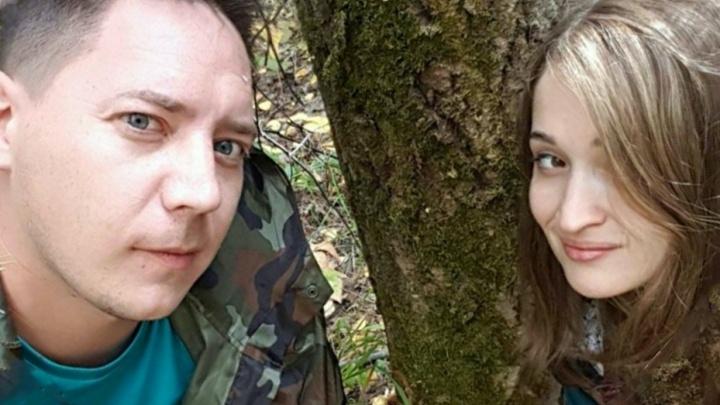 «Смысл такой помощи?»: муж родившей в Турции челябинки заявил о затягивании сроков перелёта семьи
