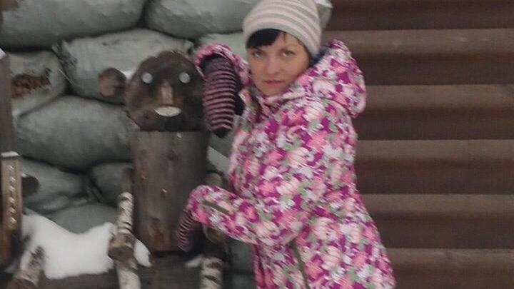 Полиция нашла екатеринбурженку, которая пропала после прогулки с пекинесом