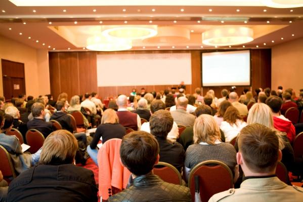 Маркетологов и бизнесменов прокачают на конференции«Бизнес24»