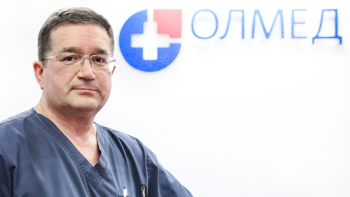 Кто сказал, что бороться с варикозом дорого: главный врач объяснил, сколько должно стоить лечение