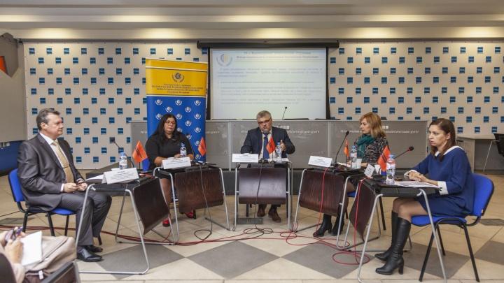 Волгоград переходит на прямые выплаты пособий от ФСС в 2020 году