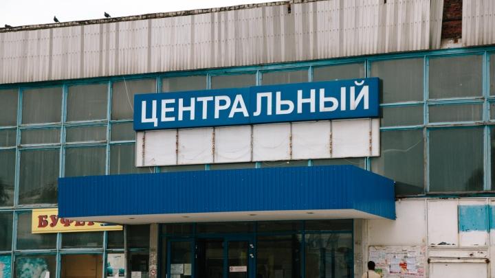Худощавый и в очках: в Тольятти пропал 15-летний школьник
