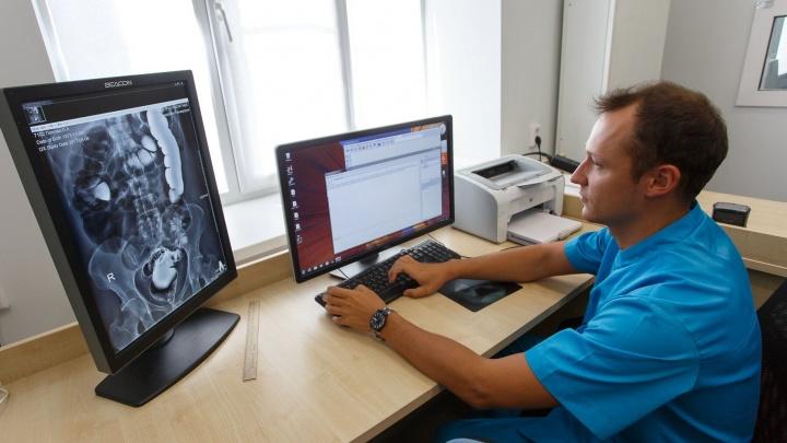 «В спину ничего не тыкают»: рассказываем, как стать донором костного мозга в Волгограде