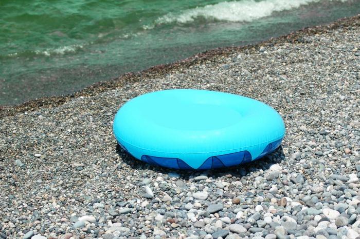 В Кузбассе пополнился список разрешённых мест для отдыха на воде