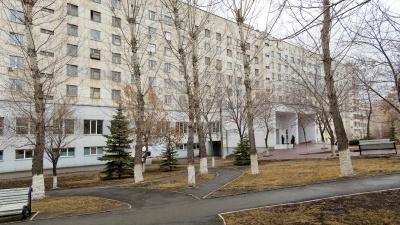В больнице умер мужчина, пострадавший в перестрелке с тремя ранеными на Северо-Западе Челябинска