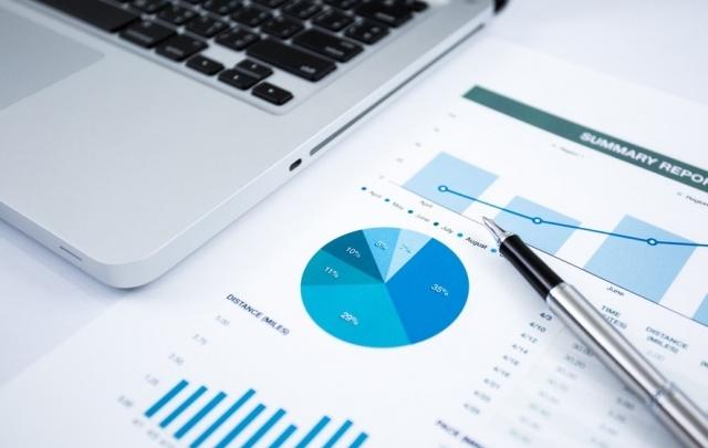 S&P повысил прогноз по рейтингам компании BrokerCreditService