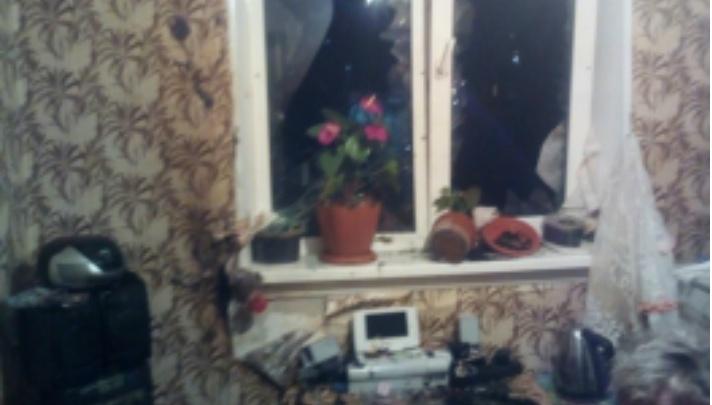 «Прикурили от плитки»: стали известны подробности взрыва в многоквартирном доме на Южном Урале