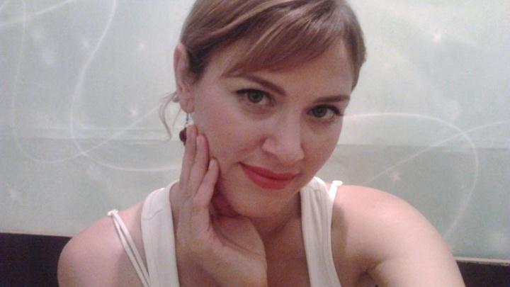 Друзья погибшей Инны Марусян рассказали, что в последнее время она почти ни с кем не общалась
