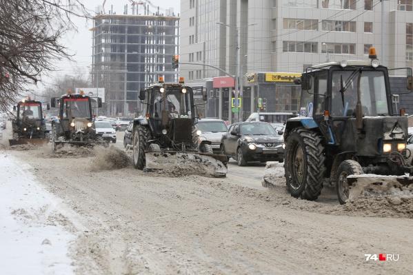 Москвичи указали на сопротивление местных компаний