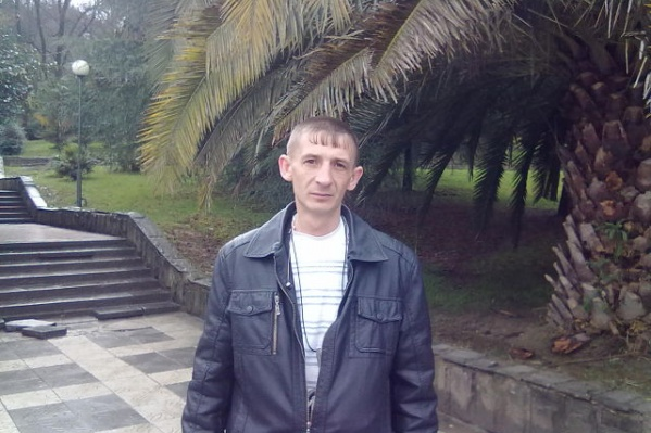 Иваненко сначала давал признательные показания, облегчая себе участь, но потом почему-то передумал