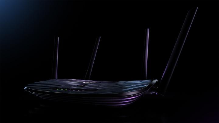 Wi-Fi в полную силу: волгоградцам откроют предзаказ на сверхскоростные роутеры нового поколения