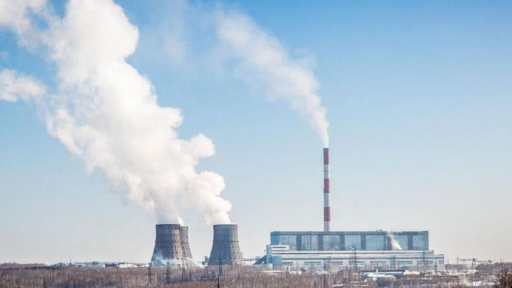 Новосибирцы задолжали 2,4 миллиарда рублей за горячую воду и отопление