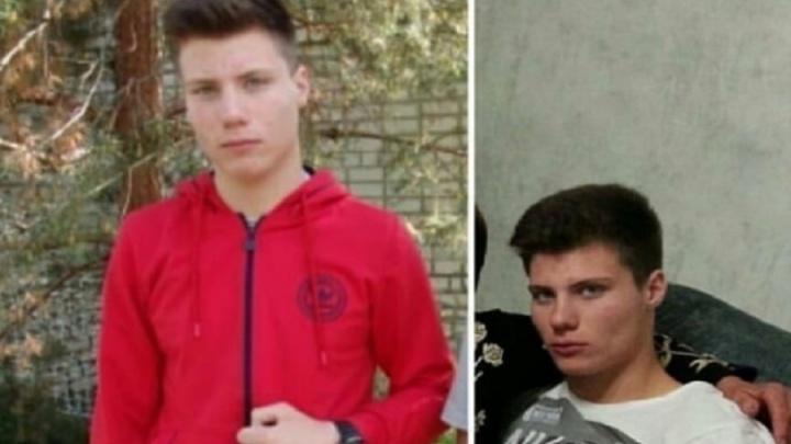«Он просто исчез»: в Волгограде ищут пропавшего месяц назад юношу