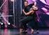 «Я вся в мурашках»: в новый сезон «Танцев» на ТНТ прошли сразу несколько свердловчан