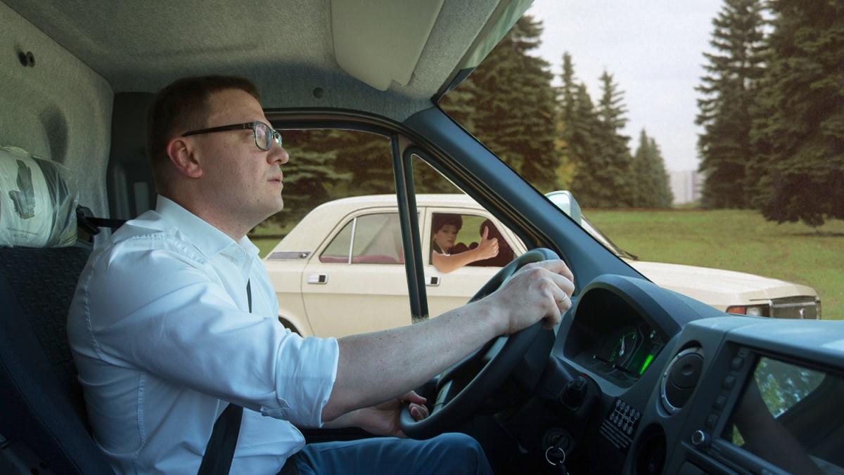 Основной посыл в инициативе Алексея Текслера — облегчить жизнь малоимущим автомобилистам. Не исключено, что так он хочет «подкатить» к избирателям