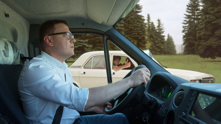 Спопулиздить налог: что даст автомобилистам предложенный Текслером дисконт