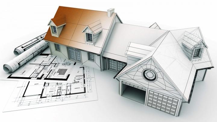 Как построить дом мечты