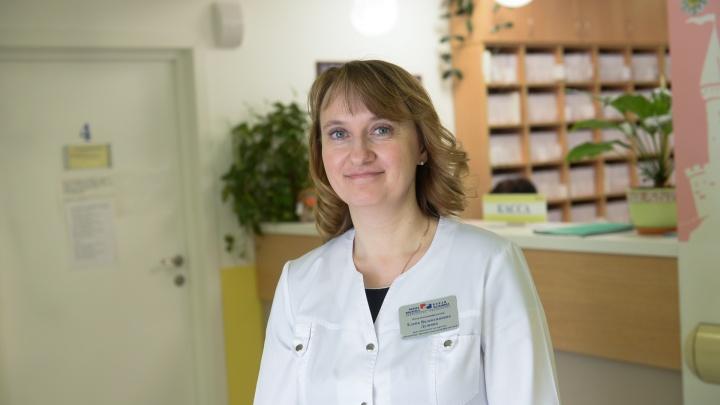 В Таиланде бешенство, в Турции — менингит: какие прививки нужно поставить перед отпуском уже сейчас