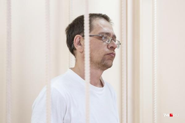 Иван Коптеев прожил с Натальей больше 10 лет