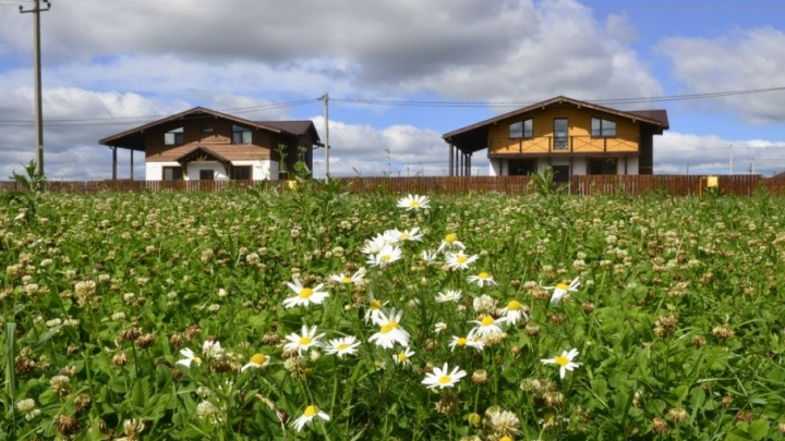Купить земельный участок в ипотеку теперь можно без первоначального взноса