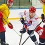 Ярославский «Локомотив» обнародовал стоимость абонементов на новый сезон