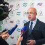 Министр здравоохранения Башкирии Анвар Бакиров подал в отставку