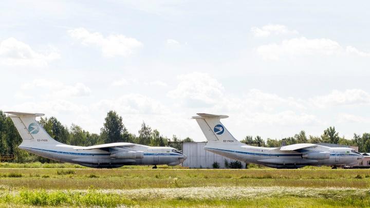 Ярославские туристы меньше всех летают на самолётах: с чем это связано