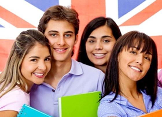 В Екатеринбурге обучение иностранным языкам становится дешевле на 20%