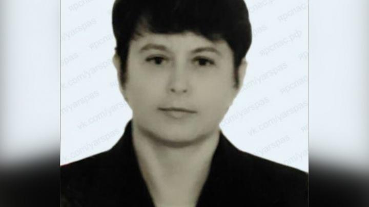 Следователи раскрыли убийство преподавателя ярославского университета