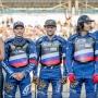 Российская сборная выиграла чемпионат мира по спидвею в Тольятти