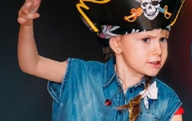 Оценят взрослые и дети: сценарий активного отдыха всего за 300 рублей
