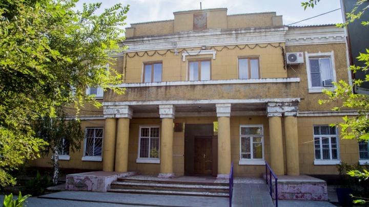 Экс-спикера Краснослободской думы осудили на два года за попытку мошенничества