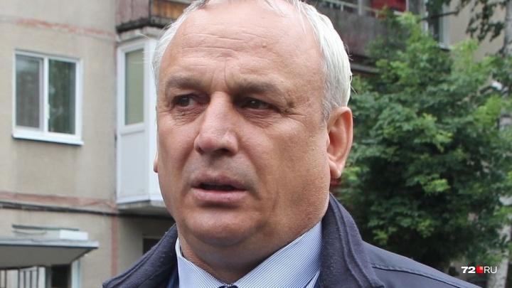 В суде по делу экс-чиновника Польянова заслушали показания свидетелей: про деньги, мусор и торги