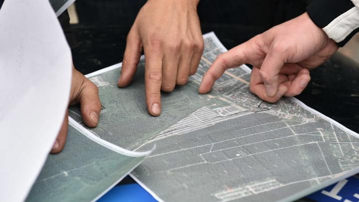 Это поможет находить людей: уральские поисковики придумали идею глобальной карты камер наблюдения