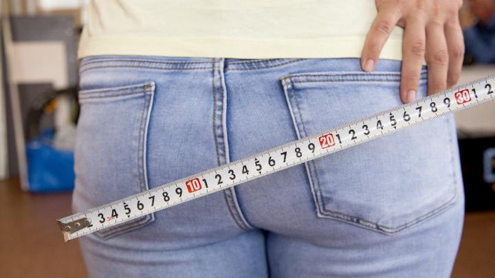 Минздрав: в Ярославской области стало больше людей, страдающих ожирением