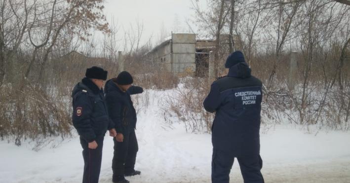 «Закрыл рот, чтобы не орала»: напавший на школьницу житель Башкирии показал, как истязал ребенка