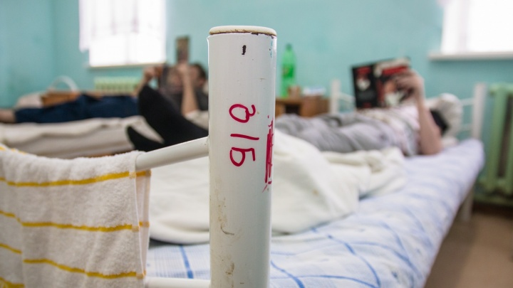 «Врачи тянут деньги, в больницах — разруха»: самарцы рассказали о проблемах местного здравоохранения