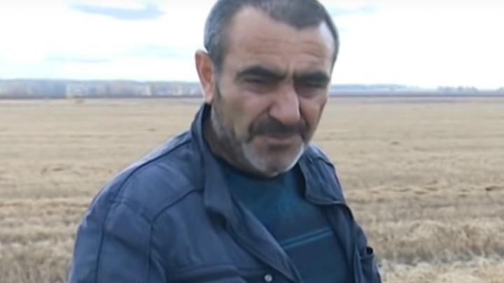 В Челябинской области экс-депутат, обвиняемый в связи со школьницами, попросил отпустить его домой