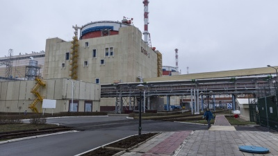 Безопасный мирный атом: как устроена Ростовская АЭС