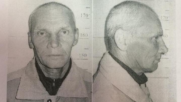 В Перми арестовали мужчину, подозреваемого в убийстве вдовца своей сестры и его 11-летнего сына