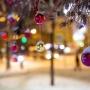 Ярославцы смогут украсить город к Новому году по своему вкусу