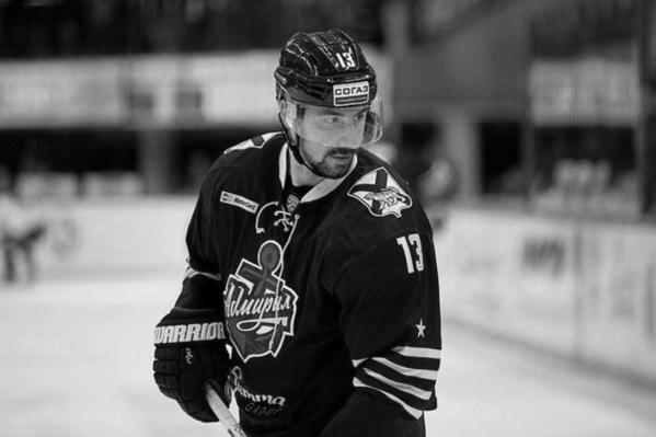 Весной 2018 года Самвел Мнацян перешёл из «Адмирала» в «Сибирь», но так и не вышел на лёд в цветах новосибирской команды