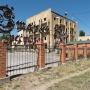 «Его даже не измерить»: в Волгограде отправлен под снос ресторанный комплекс «Старый Карс»