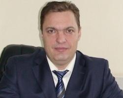 Владимир Туров, юрист: «Легализованный бизнес в нашей стране – это не просто возможно, а это легко»