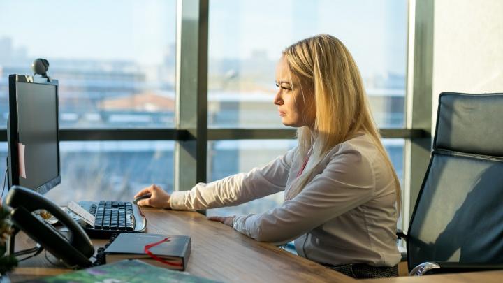 Почти 70% красноярцев готовы пожертвовать семьёй ради карьеры