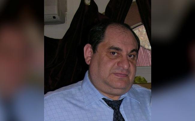 В Уфе скончался основатель радио «Первый канал» и «Роксана»