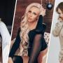 «Решилась спонтанно»: четыре челябинские красотки претендуют на звание Miss Maxim