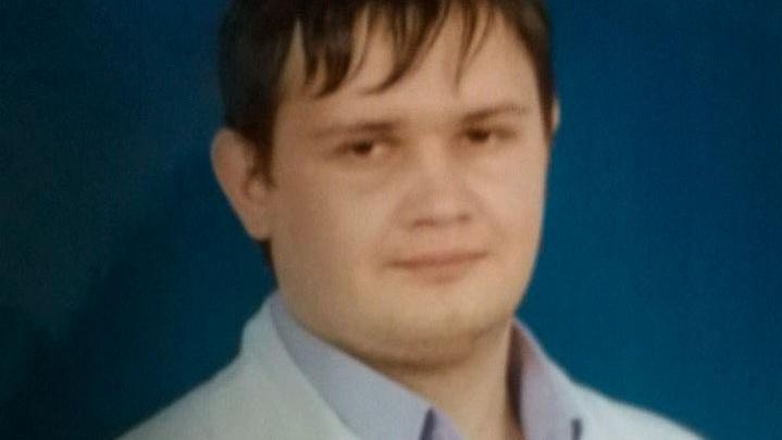 Молодой доктор накануне свадьбы ушел к больному и пропал